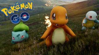 Pokemon Go perde 15 milioni utenti. E' l'inizio del declino?