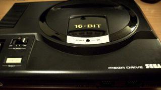 Anche Sega prepara la sua mini console, anzi due: Genesis e Mega Drive