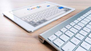Novità: c'è una tastiera Google per il tuo iPhone