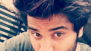 Un ragazzo indiano ha lasciato il lavoro per farsi i selfie