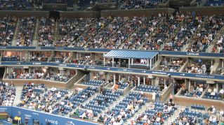 US Open, dove guardare le partite live e i replay