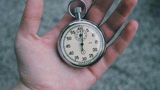 Matematica: quanti secondi ci sono in un anno?