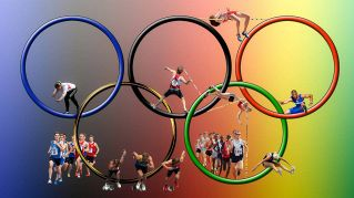 Come vedere le olimpiadi gratis in streaming