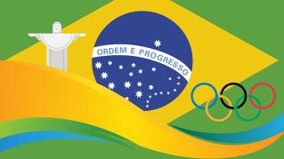 Come vedere le olimpiadi in diretta su Sky: la programmazione