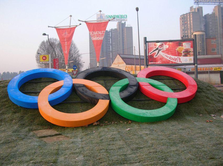 Come vedere le olimpiadi in diretta sulla RAI: la programmazione