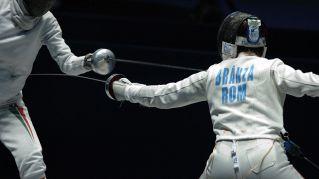 Scherma - Olimpiadi Rio 2016: calendario completo ed orari italiani
