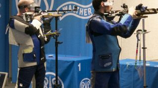 Tiro a segno - Olimpiadi Rio 2016: calendario completo ed orari italiani