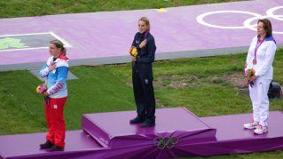 Tiro a volo - Olimpiadi Rio 2016: calendario completo ed orari italiani