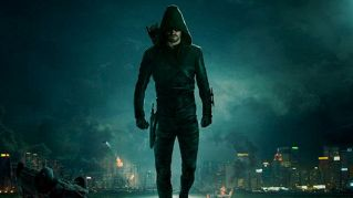 "Come vedere la serie tv ""Arrow"" in streaming Gratis"