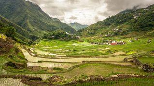 Quadri iper realistici, gli straordinari paesaggi di An Jung-Hwan