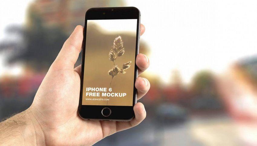 Anche tu puoi scattare foto a 360 gradi da pubblicare su Facebook
