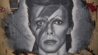 David Bowie ha scritto un musical, ecco di cosa parla Lazarus
