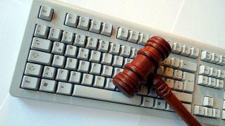 I tribunali del futuro saranno virtuali e senza avvocati
