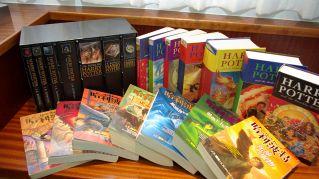 Classici da ridere: libri e film riassunti in una battuta