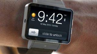 Grazie a Square, anche gli smartwatch hanno un loro gioco di ruolo