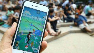 Come la polizia americana usa Pokemon GO per catturare i criminali