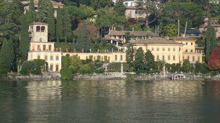 Qual è la casa più costosa de mondo?