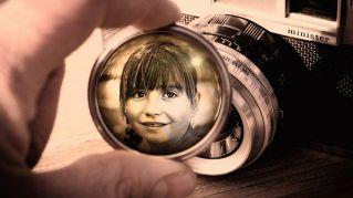 5 app e siti web per trasformare normali foto in opere d'arte