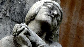 Giovanna d'Arco era epilettica, ecco perché sentiva le voci