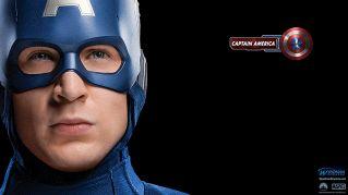 Gli attuali supereroi sono sufficienti per 3400 anni di film