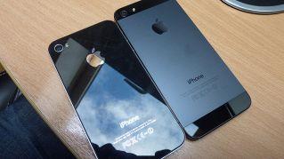 I segreti degli Apple Store, i fatti più strani raccontati dagli impiegati