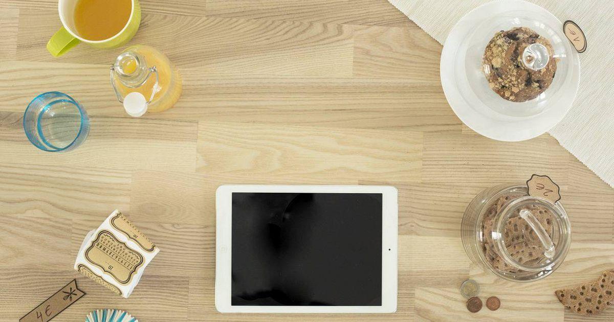 5 siti per arredare casa con molto design e poca spesa for Siti per arredare casa gratis