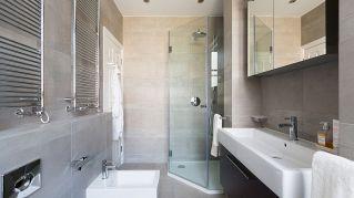 Come arredare un bagno con stile