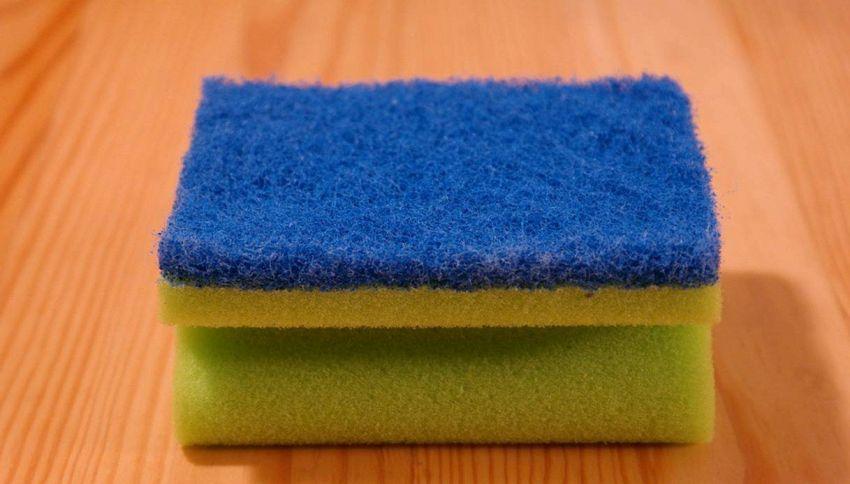 Come pulire la cucina: i consigli che ti stupiranno
