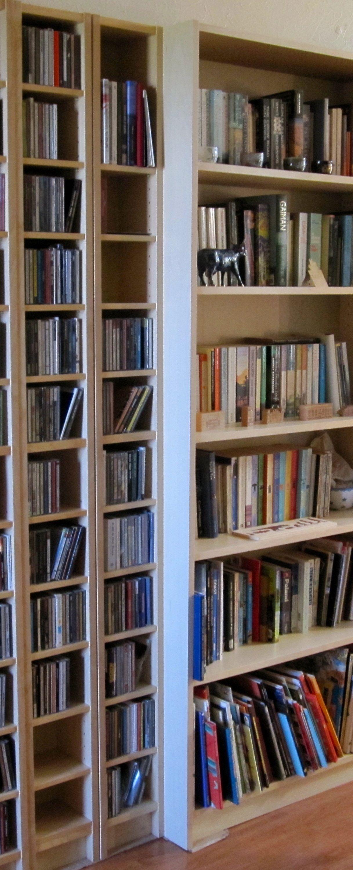 Libreria divisoria in un salone   libreria divisoria in un salone ...
