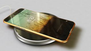 iPhone 7, data di uscita, immagini, prezzi e altre novità