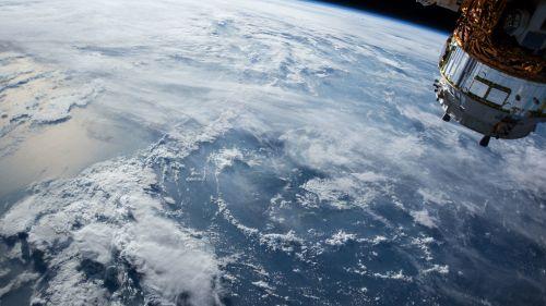 Quante persone possono vivere sulla Terra?