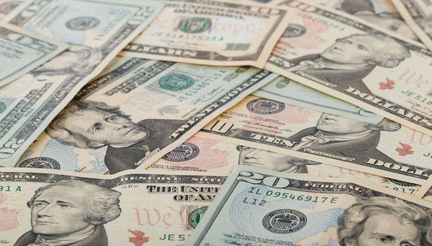 Vuoi diventare ricco sfondato? Fai come loro