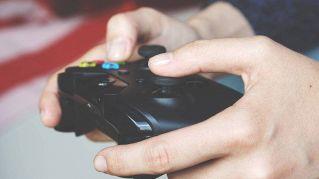 I giochi Playstation si giocano in Windows, chi ha bisogno delle console?