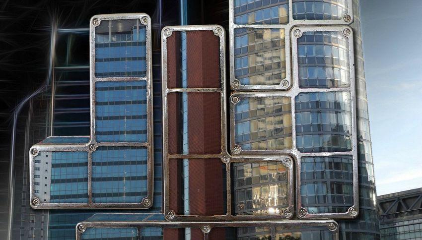 La più grande partita di Tetris al mondo si terrà a Tel Aviv