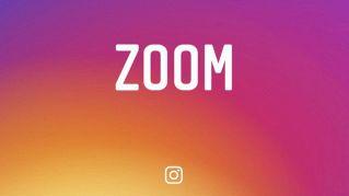 Instagram si aggiorna e permette (finalmente) di ingrandire le foto e i video