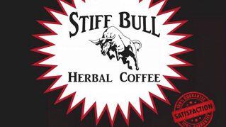 Il caffè istantaneo che vi dà una marcia in più a letto