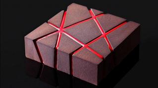 La creatività sposa il gusto in questi incredibili dolci di design