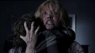 10 Film horror che vi fanno veramente rabbrividire di paura