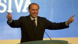 """Paolo Sorrentino sta per girare """"Loro"""": un film sulla vita di Silvio Berlusconi"""