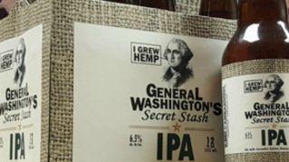 Arriva la birra alla marijuana, ma c'è il trucco