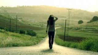 Il modo in cui cammini dice quanto sei aggressivo #lodicelascienza