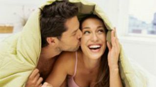 Perché avere un marito (o una moglie) triste nuoce gravemente alla salute