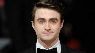 Daniel Radcliffe non sarà più Harry Potter: lascerà il ruolo ad un altro attore