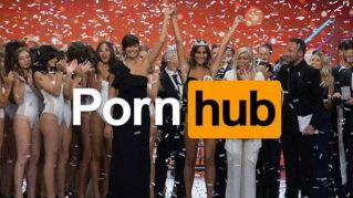 Miss Italia meglio del porno. La finale fa crollare il traffico di PornHub