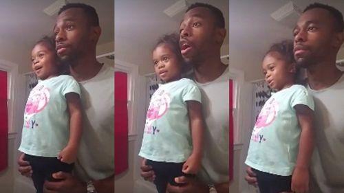 """""""Come essere forti"""": Lezioni di vita che solo un padre può dare"""