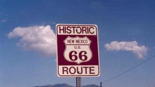 La storica Route 66 diventerà la prima autostrada solare