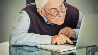 """Social Age, il primo social network per """"diversamente giovani"""""""