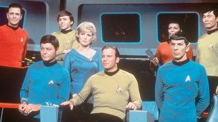 50 anni di Star Trek, 5 motivi per cui è un classico sempre attuale