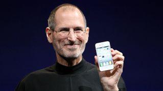 All'asta il guardaroba di Steve Jobs, ecco quanto vale