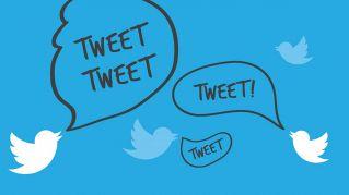 A partire dal 19 settembre, Twitter allungherà i tweet